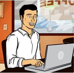 Clickbank Tipps und Tricks