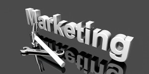 Internet Marketing Programme