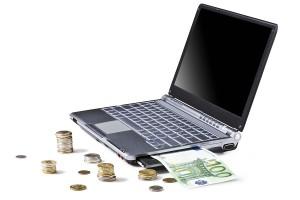 Geld Verdienen im Internet mit Nischen-Seiten