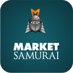 Market Samurai - Keyword Recherche