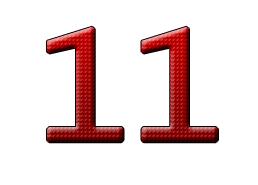 11-dinge-verbessern-blog