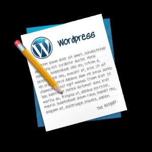 Wordpress SEO - Suchmaschinenoptimierung