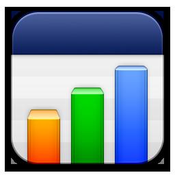 Zahlen Daten und Fakten Bonek.de Januar 2012