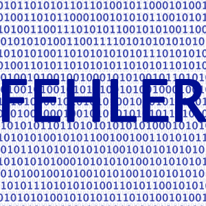 technische-fehler-internet-marketing