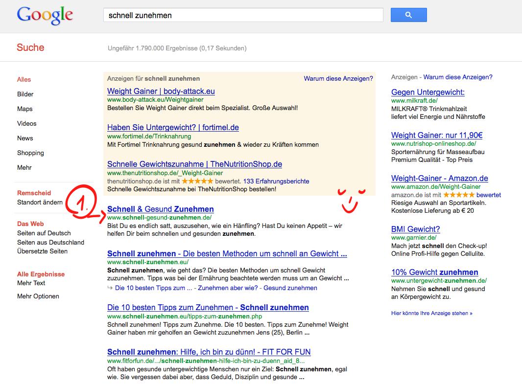 google-nr-1-ranking