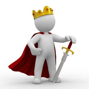 Linkbait - Disziplin zum Linkaufbau der Königsklasse
