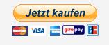PayPal Bezahlbutton