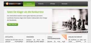 Digibank24 - Zahlungsanbieter