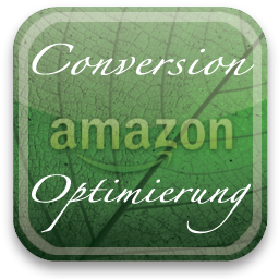 Conversion-Optimierung Amazon Affiliate-Marketing