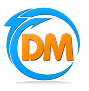 DigiMember Logo