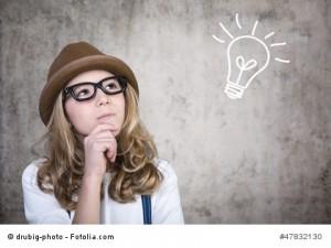 Mittelständler / Ideengeber