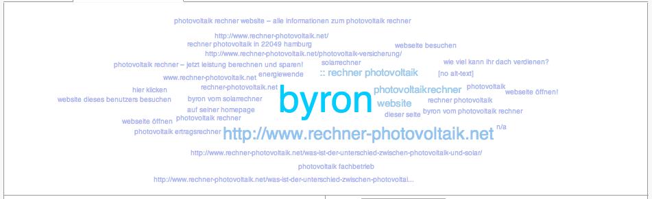 Bildschirmfoto 2014-05-02 um 16.06.04