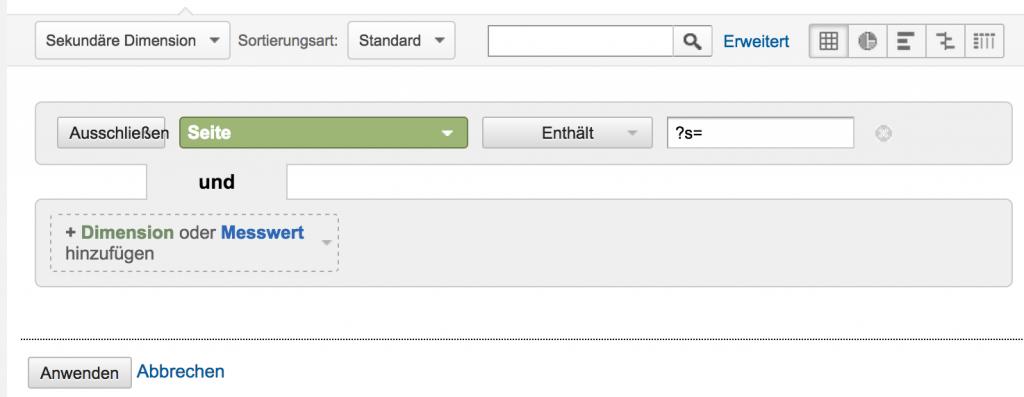 google-analytics-filter-einstellen-erweitert