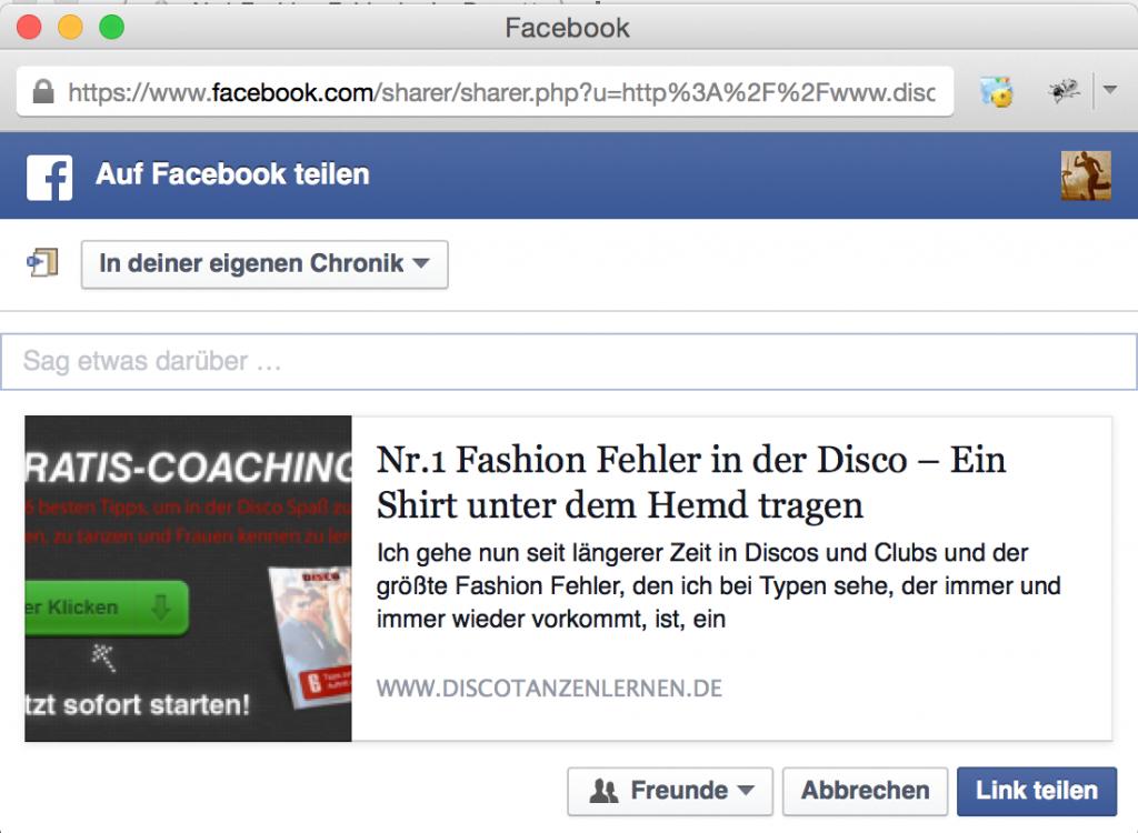Vorschaubild-Teilen-Facebook