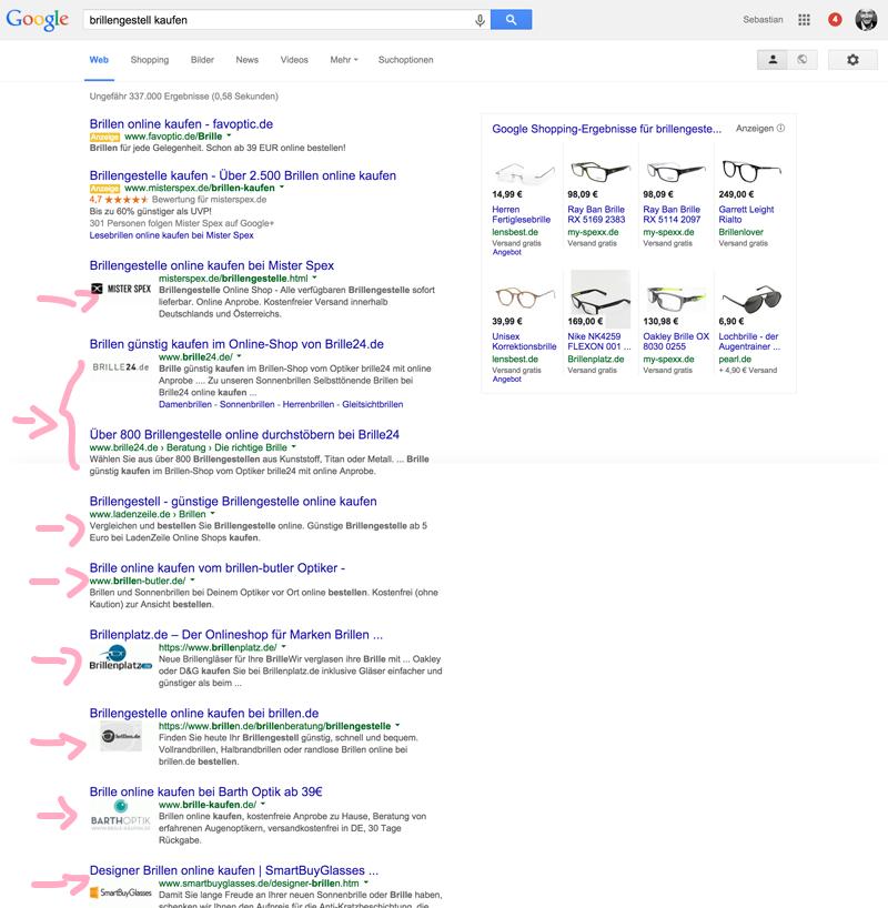 suchergebnisse-fuer-keyword-brillengestell-kaufen