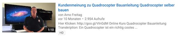 YouTube-Video-Screenshot