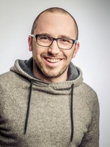 Vom Briefträger zum Internet Unternehmer mit 5-stelligen Umsätzen – ein Interview mit Daniel Gaiswinkler