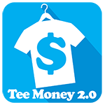 Logo Teemoney