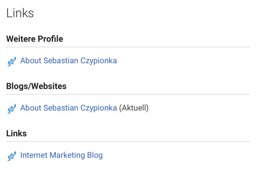 Bonek Google Plus