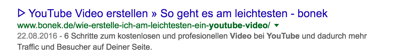 onpage-optimierung-content