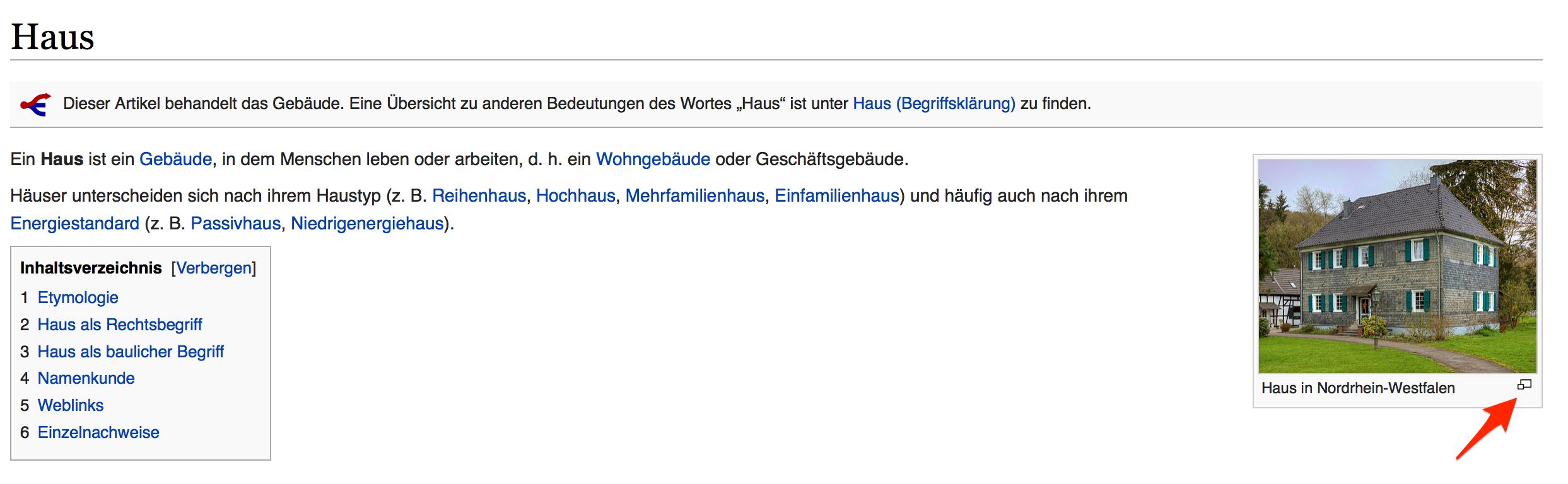 wikipedia-bilder-nutzen