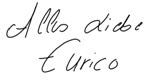 DigiStore24 Erfahrung Enrico Tralles Unterschrift