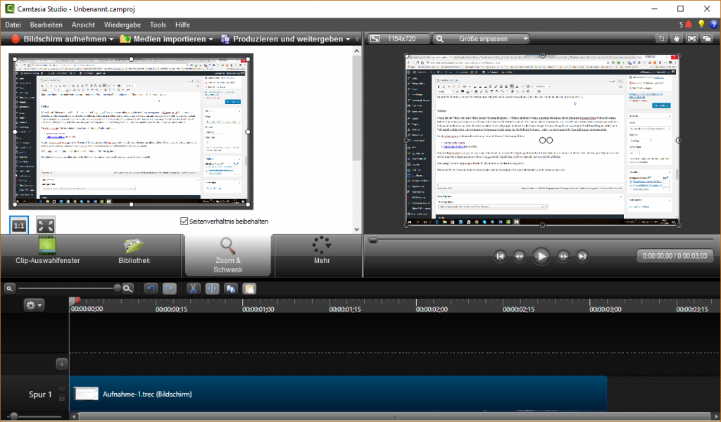 camtasia_screen