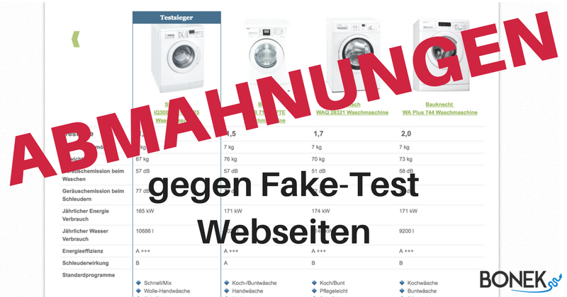 liebesportal.net fake test seiten