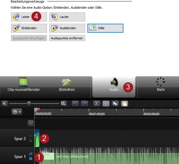 videofilm selbst herstellen kostenlos