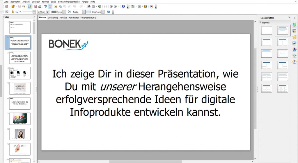 http://www.bonek.de/digitales-infoprodukt-erstellen-und-verkaufen/