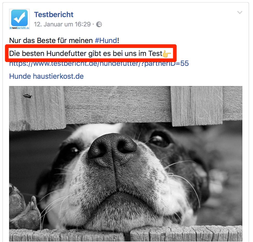 http://www.bonek.de/blog/wp-content/uploads/2017/01/Testbericht.de-Wettbewerber.png