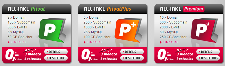 All-Inkl-Webhoster