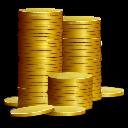 Möglichkeiten, Geld im Internet zu verdienen